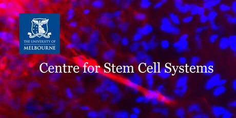 Stem Cell Partnerships: From bench to bedside tickets