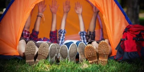 Schuylerville Family Camp Out tickets