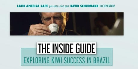 The Inside Guide: Exploring Kiwi Success in Brazil tickets