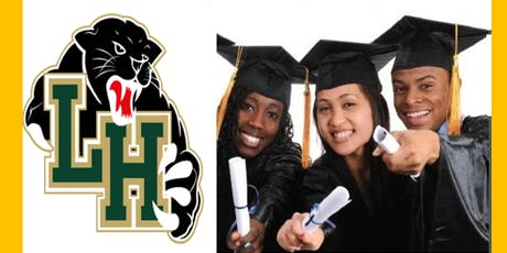 Langston Hughes High School College Fair & Fall Festivaltickets