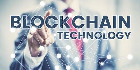 AI Trading Bots - Berkeley Online Event tickets