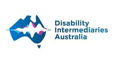 DIA Canberra Meet up
