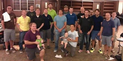Advent Health Altamonte Springs  AUGUST  28/2019