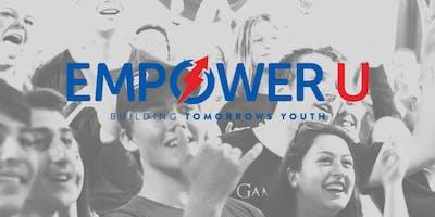 Sydney Empower U Program