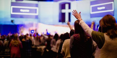 You Are Women's Conference 2020