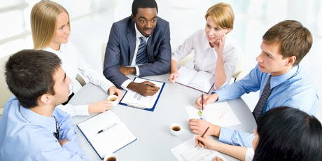 グローバルビジネスで成功するための英語コミュニケーション・スキル tickets