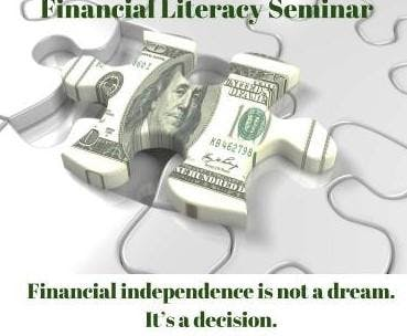 Business in Finance