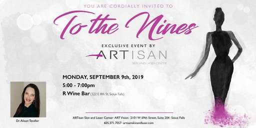 ARTisan Annual Appreciation Event