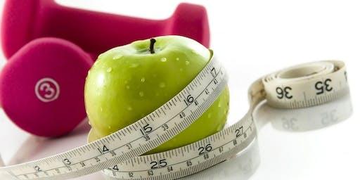 Weight Loss & Detox Workshop