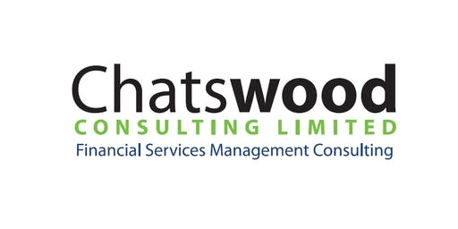 Chatswood Consulting and BASE Business  Valuation Seminar - Christchurch