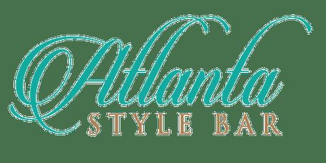 Atlanta Style Bar Grand Opening tickets