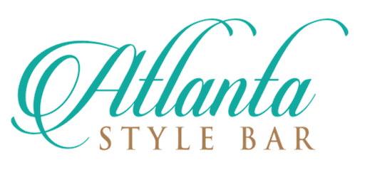 Atlanta Style Bar Grand Opening