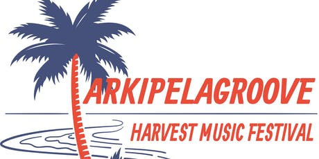 Arkipelagroove tickets