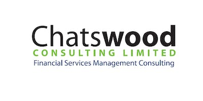 Chatswood Consulting and BASE Business  Valuation Seminar - Wellington