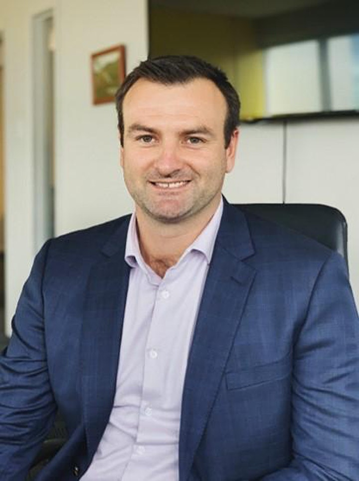 Chatswood Consulting and BASE Business  Valuation Seminar - Wellington image