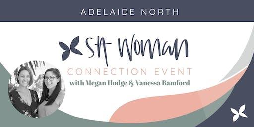 SA Woman Connection Morning - Adelaide North
