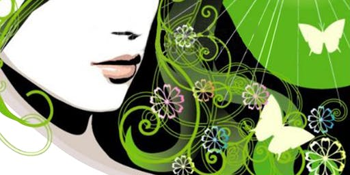 Honouring Your Inner & Outer Beauty