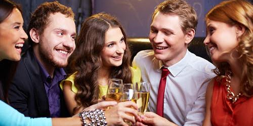 where to meet european singles in nyc