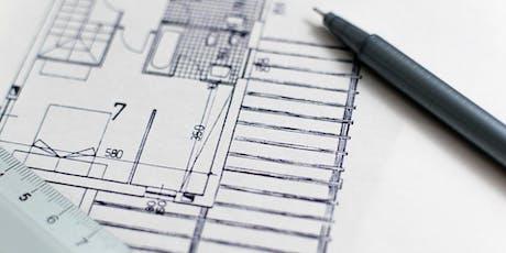 Get Your Best interior Design Tips Here! tickets