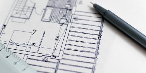 Get Your Best interior Design Tips Here!