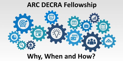 ARC DECRA: Why, When and How?