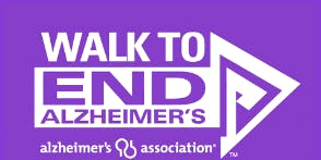 Alzheimer's Walk With The MMY