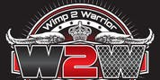 Wimp 2 Warrior Perth Series 1