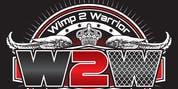 Wimp 2 Warrior Perth Series 1