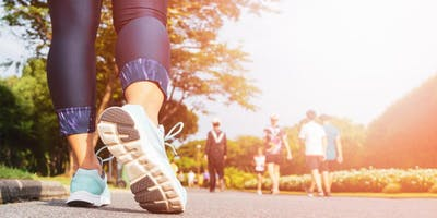 Sports Nutrition Fundamentals