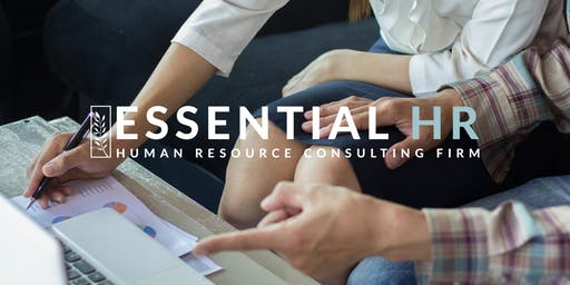 California Legally Required Harassment Training for Employees