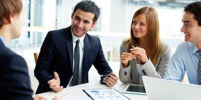 Servicio al cliete: Claves mas importantes para tu PYME