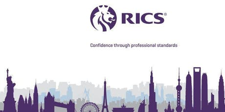 AIAC-RICS Understanding Your Contract's Dispute Resolution Mechanism! tickets