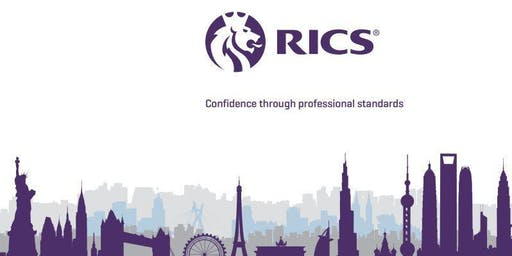 AIAC-RICS Understanding Your Contract's Dispute Resolution Mechanism!