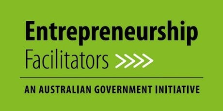 Mature Entrepreneurs Ballarat Meetup - Networking every Friday. HALF PRICE COFFEE! tickets