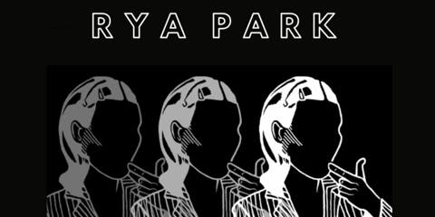Rya Park  Single Launch | Grace Darling, Melbourne (18+)