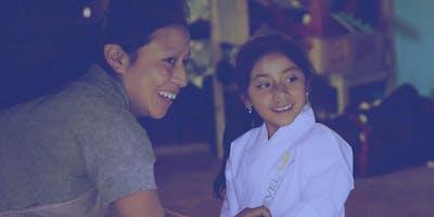 Philippines Jiu Jitsu Mission 2019 - Dinner Fundraiser