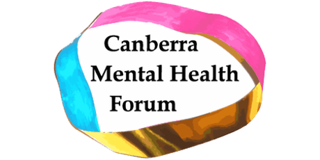 Physical Health Matters: better longer lives for those with mental illness  tickets