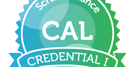 Certified Agile Leadership I in Sydney with Michael Sahota tickets
