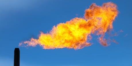 WA Gas and its Climate Impacts tickets