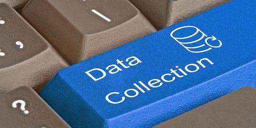 Mobile Based Data Collection Using Kobo Toolbox