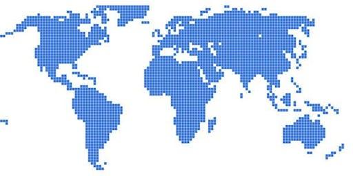Confindustria nello scenario Internazionale