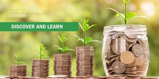 Investing with Safety - Woodford Library