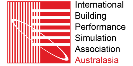 IBPSA Seminar Series - CFD in the Built Environment, Melbourne, 27th August 2019, 5:30pm tickets