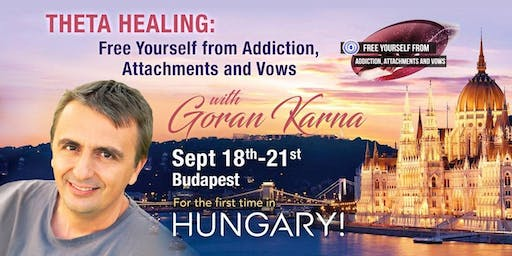 Free Yourself From Addiction, Attachments and Vows