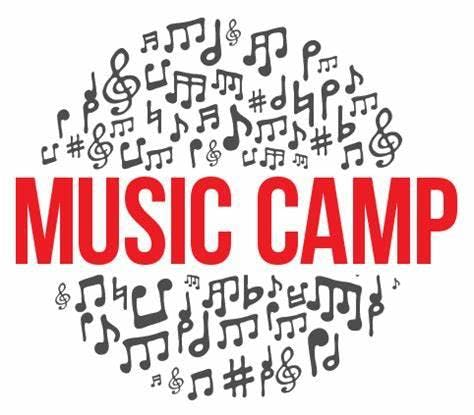Spring School Holiday Performing Arts & Music Camp