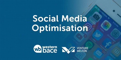 Social Media Optimisation – 5 Strategy tips to follow