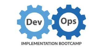 Devops Implementation Bootcamp 3 Days Training in Ottawa