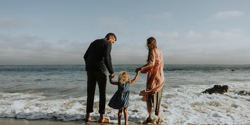Peace of Mind Estate Planning for your Family