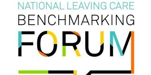 NLCBF Specialist Peer Learning & Development for Managers Meeting 14/15 November 2019