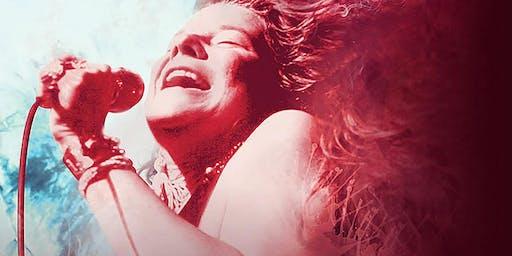 """""""A Night With Janis Joplin"""""""